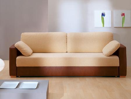 Ремонти на мебели