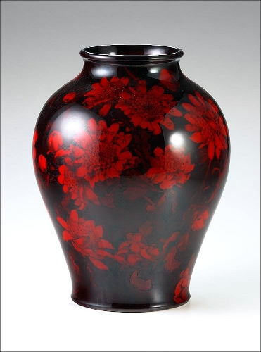 ваза поправка