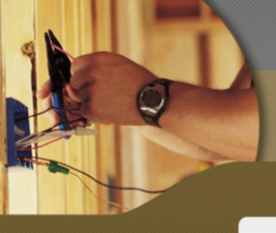 Как да ремонтираме електроуреди?